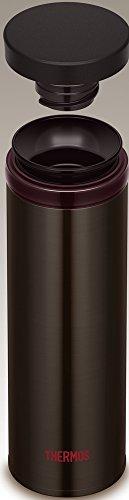 サーモス水筒真空断熱ケータイマグ500mlエスプレッソJNO-501ESP