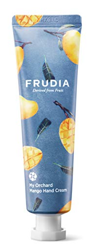 FRUDIA My Orchard Mango Hand Cream