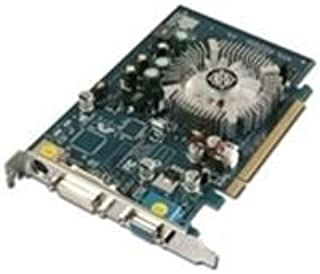 BFGテクノロジー3dfr73256gslpe BFGテクノロジー3dfr73256gslpeグラフィックスカードNvidia Geforce 7300GS