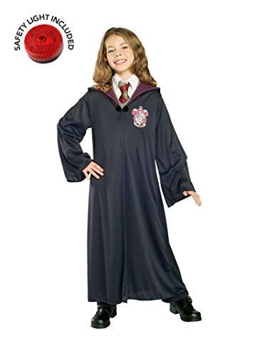Déguisement Robe Gryffindor Harry Potter™ enfant - 8 à 10 ans
