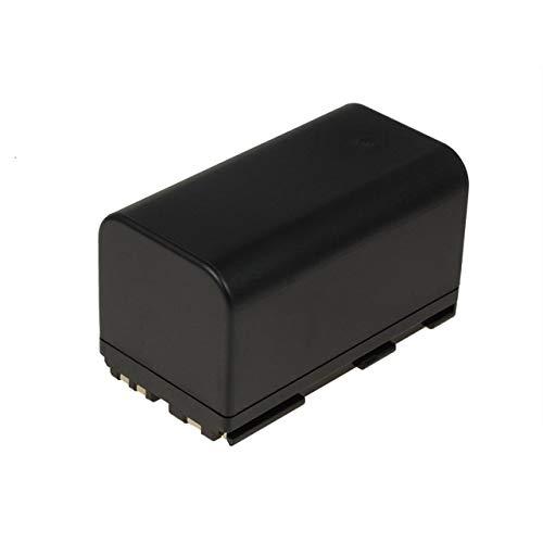 Powery Batería para Canon XL1 (Profesional)