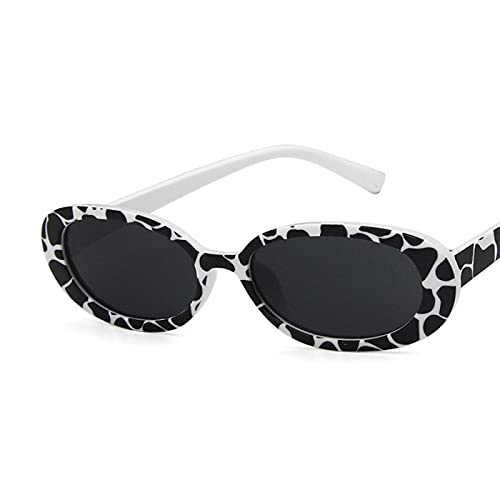 Gafas de sol de verano de moda gafas de sol marco pequeño Okulary UV400 Sombras polarizadas Vintage Gafas al aire libre Protección solar Gafas de sol Otros
