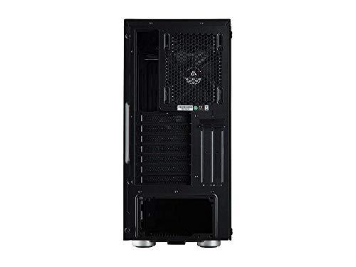 Build My PC, PC Builder, Corsair CC-9011132-WW