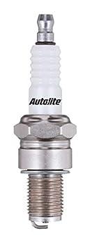 Autolite Spark Plug