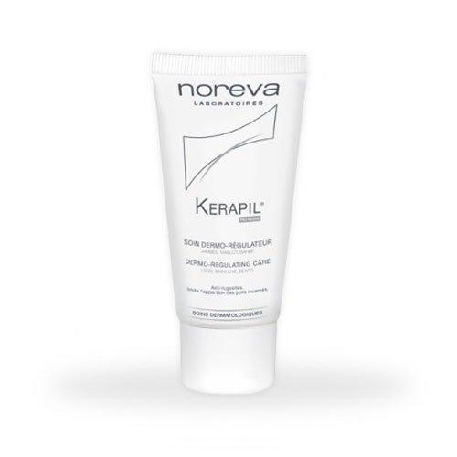 Noreva Kerapil Dermo-regulating Care 75ml by Noreva