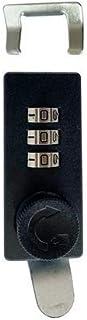 KYODOLED L002 Combination Lock for Diversion Book Safe