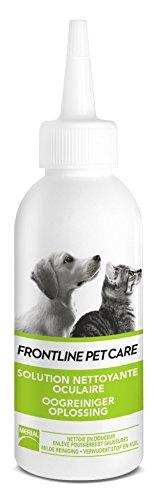 Pet Care 11650540-1 Augenreiniger