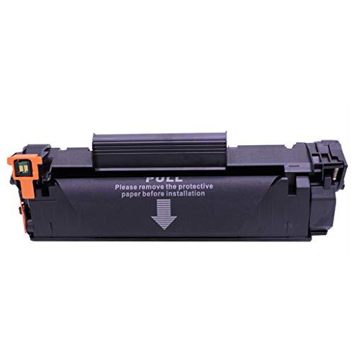 Compatibele Canon Crg-325 125 725 Toner Cartridge Lbp6000 6018 6030w Copier Cartridge Voor Laser Printer Zwart Kan 1500 Pagina's afdrukken