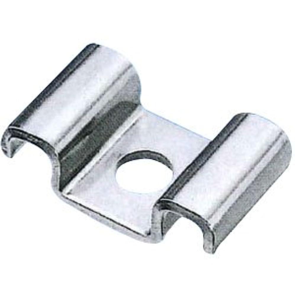 アナニバー笑の面では水本 ステンレス グレーチングクリップGCF型 ピッチ31mm GCF30