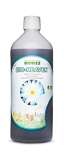 Biobizz Bio-Heaven Fertilizzante 500ml