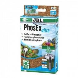 JBL PhosEx ultra 340 g-1PACK