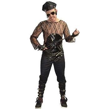 Disfraz de Sado - Despedidas Soltero - Hombre, L: Amazon.es: Ropa ...
