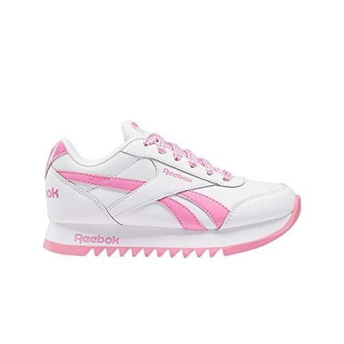 Los Mejores Zapatillas Mujer Reebok – Guía de compra, Opiniones y Comparativa del 2021