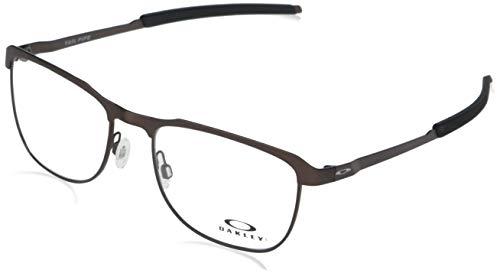 Oakley 0OX3244 Gafas, Copper, 51 Unisex Adulto