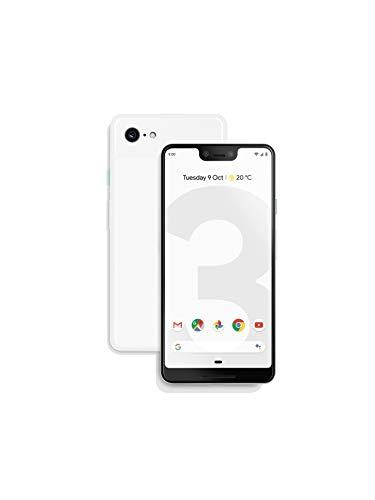 Google Pixel 3 XL (2018) G013C 64GB - 6.3' inch -...
