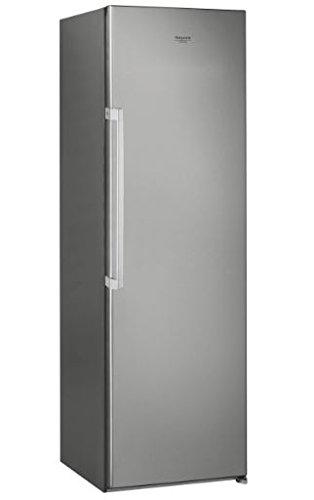 bon comparatif Réfrigérateur 1 porte Hotpoint Ariston SH81QXRFD – réfrigérateur 1 porte – 363 litres – réfrigéré… un avis de 2021
