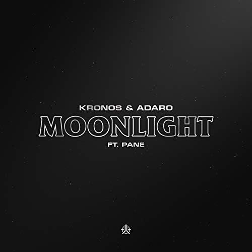 Kronos & Adaro feat. Pane