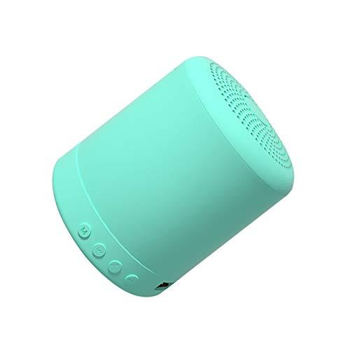 SoundCore Mini Bluetooth Lautsprecher Kompakter Lautsprecher mit 15 Stunden...