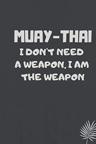 MUAY-THAI : DAILY WEEKLY AND MONTHLY...