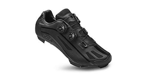 FLR MTB-schoenen F-95X-II zwart