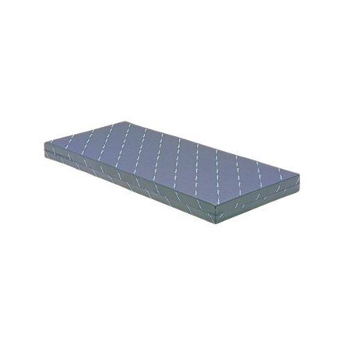 フランスベッド インテグラメッド 床ずれ防止マットレス TOP−120N 85幅ショート