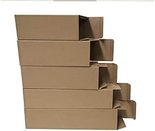 junda Carton Product Packaging Box