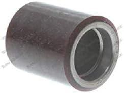 Pallet Jack Overseas parallel import regular [Alternative dealer] item Wheel - 2.50