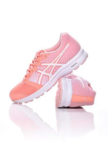 ASICS Patriot 9, Zapatillas De Running Para Mujer
