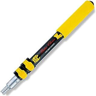 Bates- Extension Pole, 3 Ft Pole, Telescoping Pole, Paint Pole, Extendable Pole, Paint Roller Extension Pole, Painters Pol...