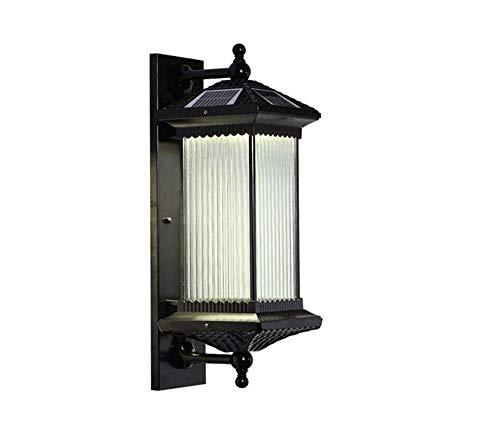 Deckenleuchten Lampen Kronleuchter Pendelleuchten Retro Lichtcreative Schlafzimmer Deckenleuchte Schmiedeeisen Amerikanische Wohnzimmerlampe Moderne Zeitgenössische Minimalistische Esszimmerlampe Nor