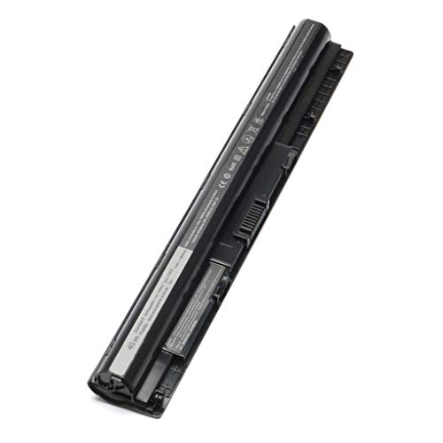 M5Y1K New Laptop Battery Replacement for Dell 3451 3551 3552 3567 5551 5552 5558 5559 5758 Vostro 3458 3558 Inspiron 14 15 3000 Series 451-BBMG VN3N0