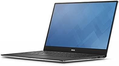 Dell XPS 13 9343-2727SLV 13.3
