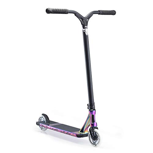 Blunt Scooter Complete KOS S6 2019 - Charge