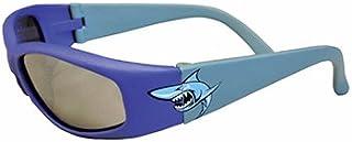 8cfd9c7dbd84 Wee2Cool Weezers™ Children's Sunglasses - Toddler - Shark