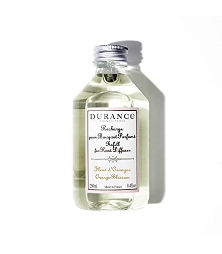 DURANCE Recharge Bouquet Parfumé - Fleur dOranger