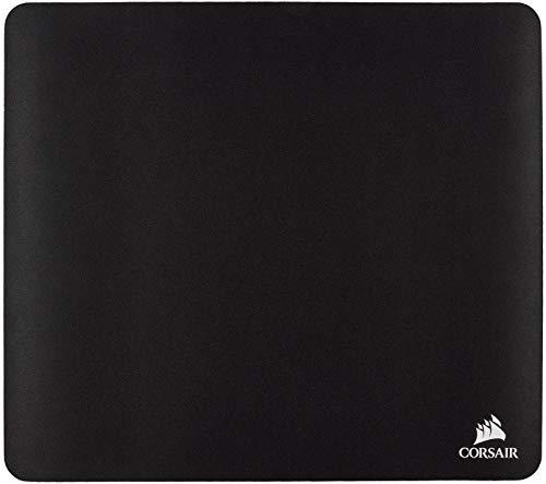 Corsair MM250 Champion Series, Tissu Hautes Performances, Tapis de Souris Gaming, XL Taille - Noir