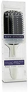 Tangle Teezer Blow-Styling Full Paddle Hair Brush 1pc