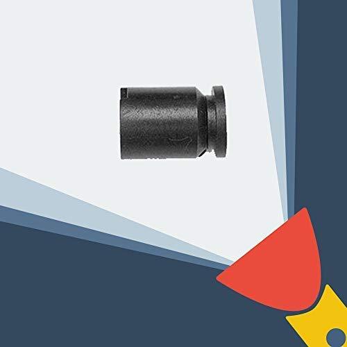 Mini MagLite - Interruptor de repuesto para antorcha/linterna AAA