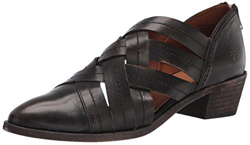 Top 10 best selling list for frye women's flat shoes