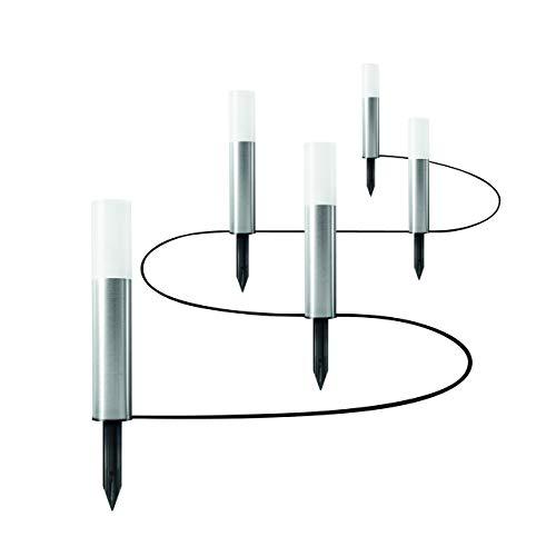 Osram Smart+ Gardenpole - Kit base