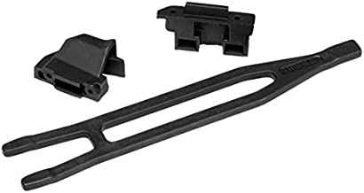 Traxxas Battery Hold-Down & Retainers Vehicle