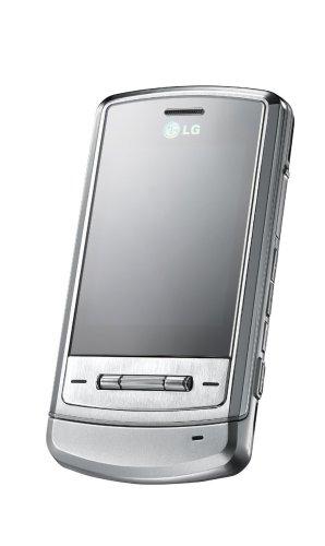 LG Shine KE970 Handy