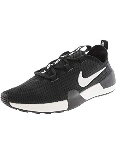 Top 10 best selling list for top nike running shoes for flat feet