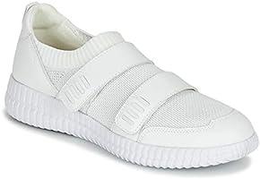 Up to 50% off Women's footwear