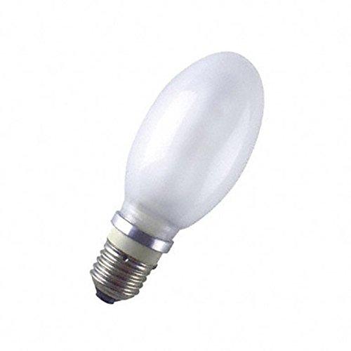 Osram 864296 Halogen Bulbs 70 W E27
