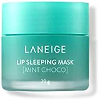 Laneige Lip Sleeping Mask - Mint Choco For Unisex 0.7 oz Lip Mask