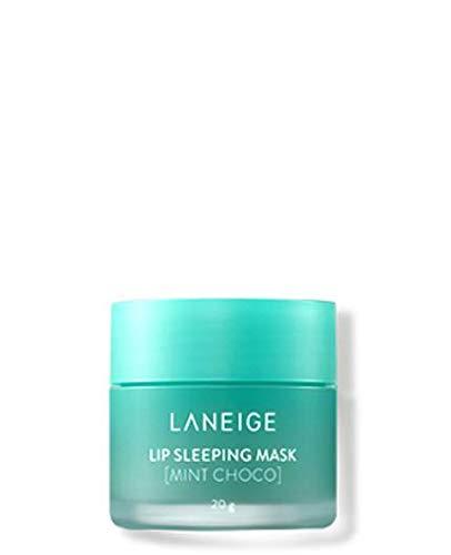 Laneige Lip Sleeping Mask Mint Choco
