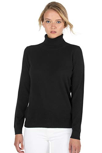 Top 10 ladies sweaters cashmere for 2021