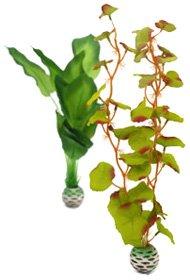 sidenväxter ikea