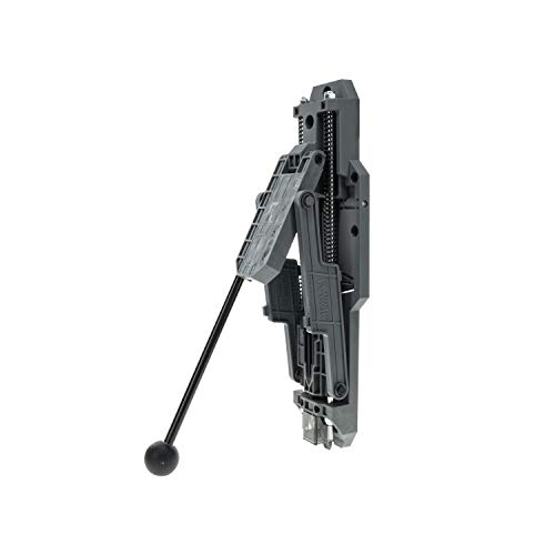 Frankford Arsenal Pile Driver Bullet Puller with Universal...